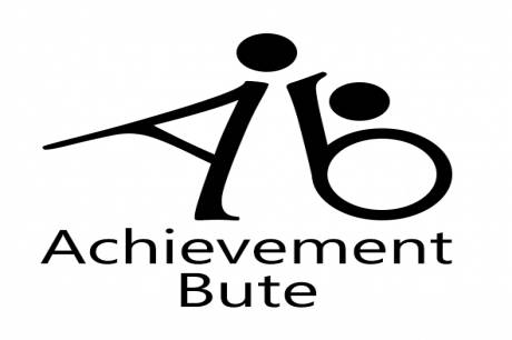 See details for Achievement Bute instead